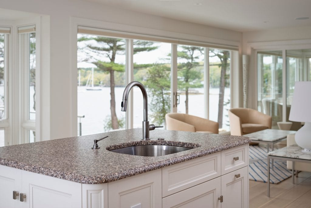 main coastal kitchen